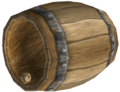 New Year Keg.png