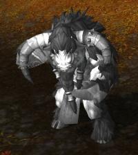 Image of Sha-Infested Yaungol