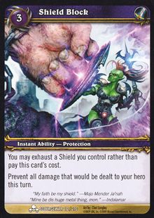 Shield Block TCG Card.jpg