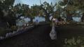 Tol Barad Peninsula 003.jpg