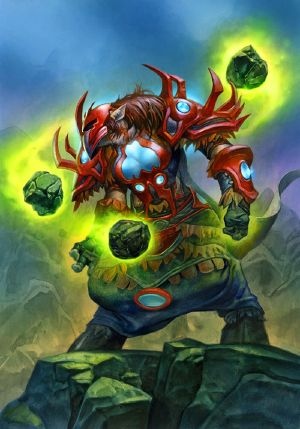 Shaman Wowpedia Your Wiki Guide To The World Of Warcraft