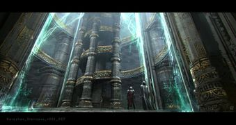 Warcraft concept 5.jpg