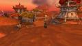 Zen'tabra overlooking Razor Hill.jpg