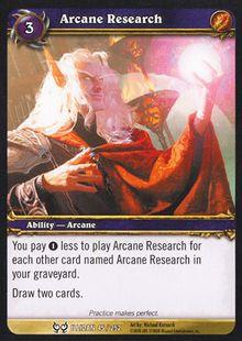 Arcane Research TCG Card.jpg