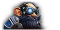 Boss icon Machinist.png