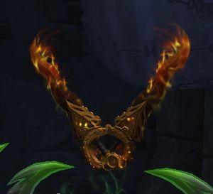 Flame's Kiss.jpg