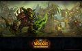 Goblins2 wallpaper.jpg