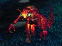 Image of Krik'thik Limbpincer