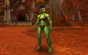 Model updates - orc female 3.jpg