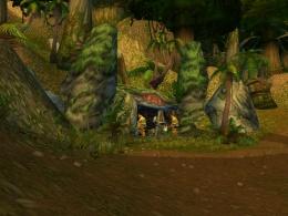 Mosh'Ogg Ogre Mound.jpg