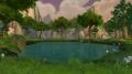Mossgreen Lake.jpg