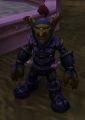 Pathstalker Rislar (goblin).jpg
