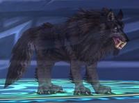 Image of Phantasmal Wolf