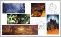 SeasonsofWar-Collage.jpg