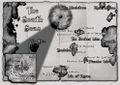 Southseas map.jpg