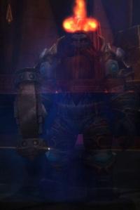 Image of Spirit of Shadowforge