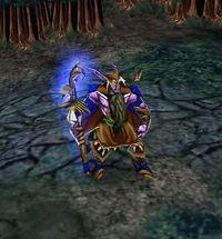 Warcraft 3 render Archdruid.jpg