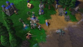 Warcraft III Reforged - Gameplay 7.jpg