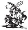 Warcraft I - Ogre.jpg