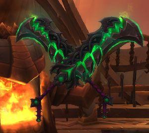 Arm of the Dragonrider4.jpg