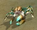Desert Crawler.jpg
