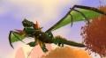 Dragon Kite.jpg