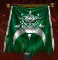 Druids of the Talon banner.jpg