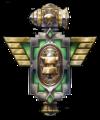 Dwarf Crest.png