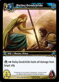Hailey Goodchilde TCG Card.jpg
