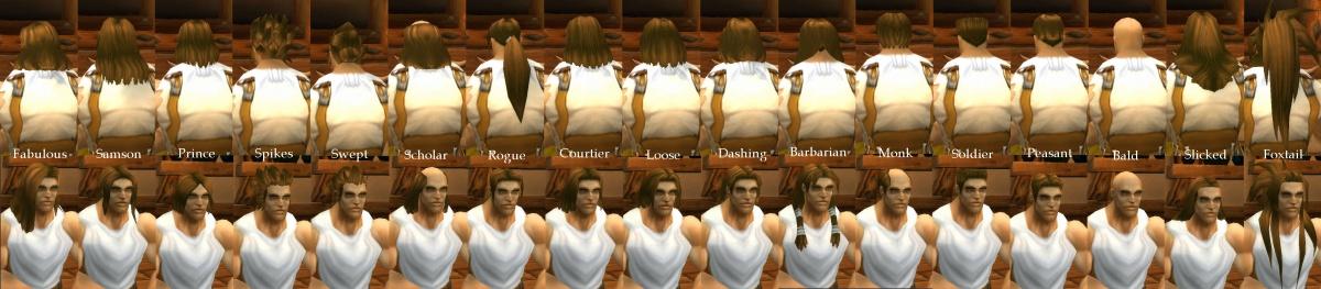 Human Male Hairstyles.jpg