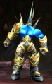 Jaedenar Legionnaire.jpg