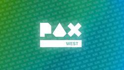 PAX West logo.jpg