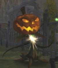 Image of Pumpkin Fiend