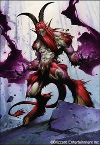 Image of Tyrus Blackhorn