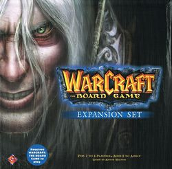 Warcraft The Board Game Expansion Set.jpg