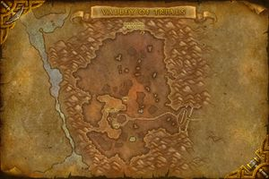WorldMap-ValleyofTrialsStart.jpg
