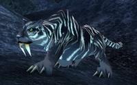 Image of Blackwind Sabercat