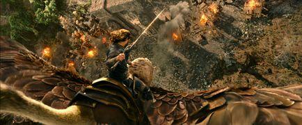 Movie-press-image5.jpg