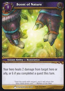 Scent of Nature TCG Card.jpg
