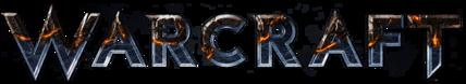 First logo draft