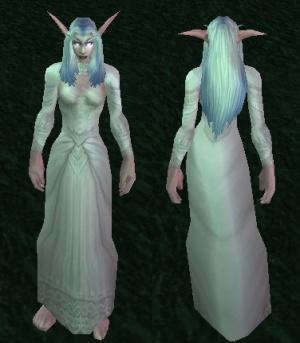White Weddding Dress.jpg