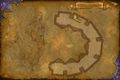 WorldMap-LegionKarazhanDungeon4.jpg