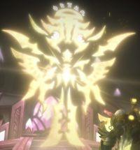 Image of Xe'ra