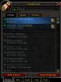 Battle.net Friend List.png