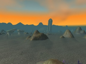 azshara classic wowpedia your wiki guide to the Simple Tube Amp