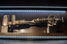 Blizzard Museum - Armory5.jpg