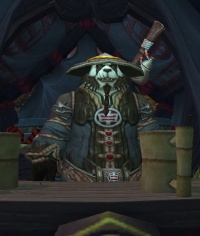 Image of Brewmaster Tao