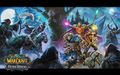 Comic Dark Riders wallpaper.jpg