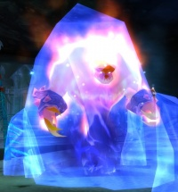Image of Flaming Eradicator