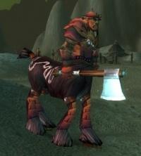 Image of Kolkar Centaur